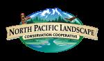 NPLCC Logo