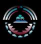Institute for Tribal Environmental Professionals Logo